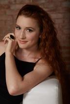 Erica Cosplay